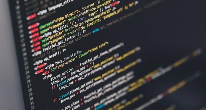 ¡Feliz día del programador 2017!