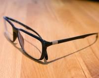 Amazon trabaja en el desarrollo de sus propias gafas inteligentes