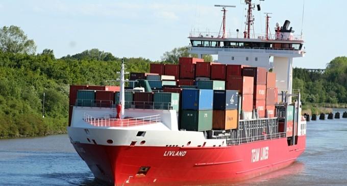 Los barcos serán los siguientes vehículos autónomos