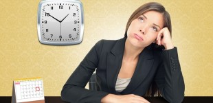 El coste de un empleado desmotivado