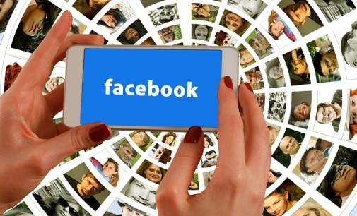 Facebook se mete en líos