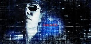 Hackers civiles para contrarrestar la falta de expertos en ciberseguridad