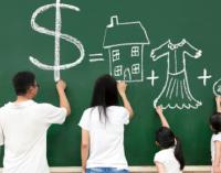 Los jóvenes españoles tienen menos conocimientos financieros de los que deberían
