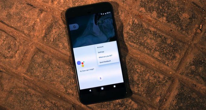 ¿Por qué ha invertido Google 1.100 millones en fichar a 2.000 ingenieros de HTC?