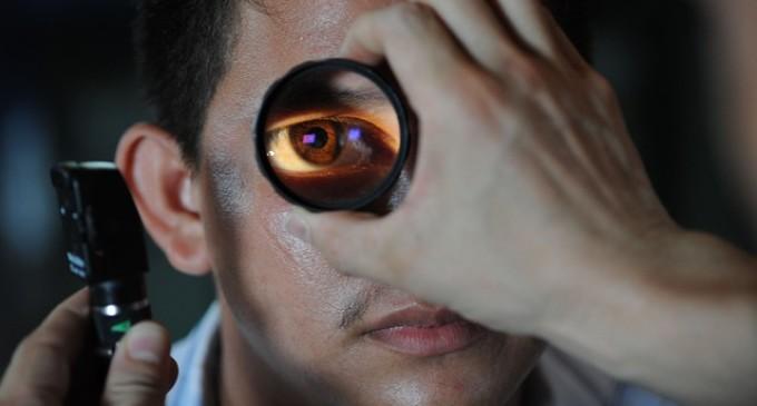 Google ayuda a prevenir la retinopatía diabética gracias a la Inteligencia Artificial