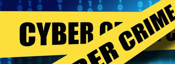 HPE Aruba moderniza la seguridad de la red