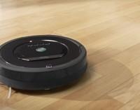 Roomba: 15 años limpiando y asustando a nuestros gatos