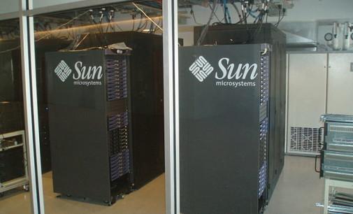 Oracle despide a casi toda la plantilla de Sun para seguir creciendo en la nube