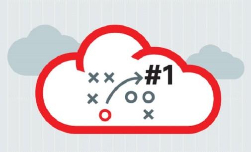 Oracle presenta la nueva generación de aplicaciones cloud