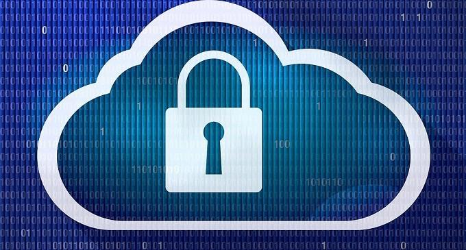 Seis claves para asegurar tu infraestructura cloud