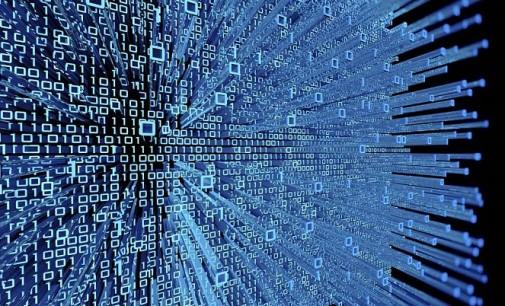 Cómo las máquinas definen la 'proporción áurea' de las empresas orientadas a los datos
