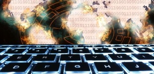 Pruebas: cómo hackear Gmail o robar Bitcoin con un número de teléfono
