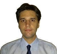 Óscar del Ama Esteban