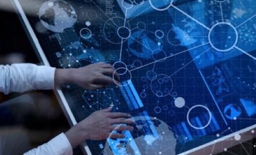 IBM Blockchain en la cadena de suministros