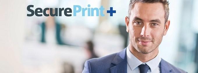 Brother SecurePrint+: imprimir con seguridad