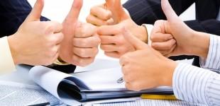 Las licitaciones crecen más de un 76% en el mes de septiembre, según Gedesco