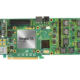 Intel Stratix 10 SX FPGA