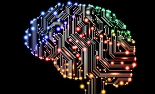 Lo que no debes olvidar en un proyecto de Machine Learning