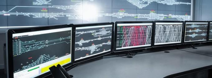 Security Operations Center, ¿cuándo es una buena opción?