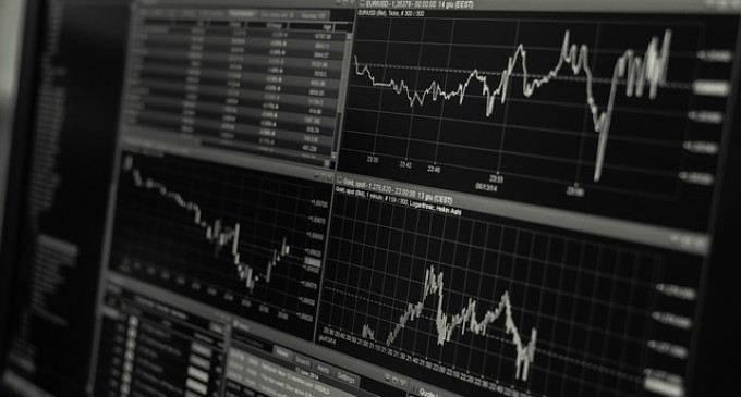 Bain Capital sacará a Bolsa la división de chips de Toshiba en tres años