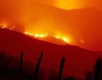 HotelsCombined ofrece 50 habitaciones de hotel a los afectados por los incendios en Galicia