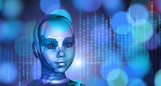 Las inversiones en Machine Learning serán casi el doble en tres años