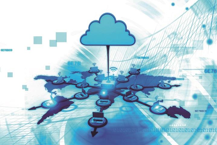 migración al cloud