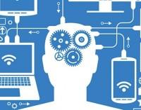 IDC: Robótica, Inteligencia Artificial e IoT liderarán el gasto en IT