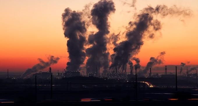 La tecnología ayuda a reducir los costes de la captura del CO2