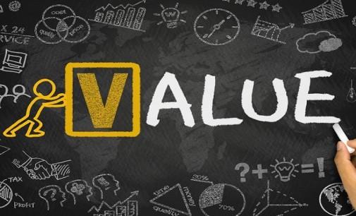 Claves para generar valor a partir de la información