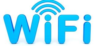 Preguntas importantes a tener en cuenta a la hora de implantar una red Wi-Fi