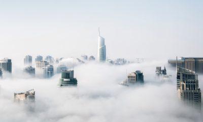 HPE lanza junto con Gigas y Noesis una solución de Cloud Híbrida desplegable en minutos