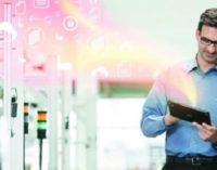 Fujitsu lanza Intelligent Edge Platform para la Industria 4.0