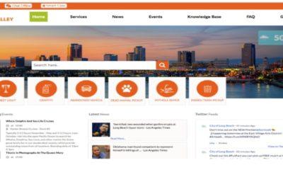 Salesforce myLightning favorece la creación de experiencias con la imagen de marca de las empresas