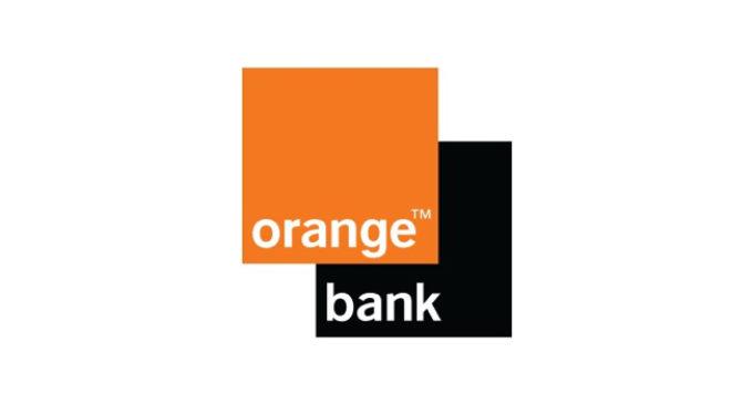 Orange Bank, de telecomunicaciones a banca minorista