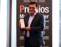 """Premios MC 2017 """"Solución Cloud Computing"""": IBM Cloud Functions"""