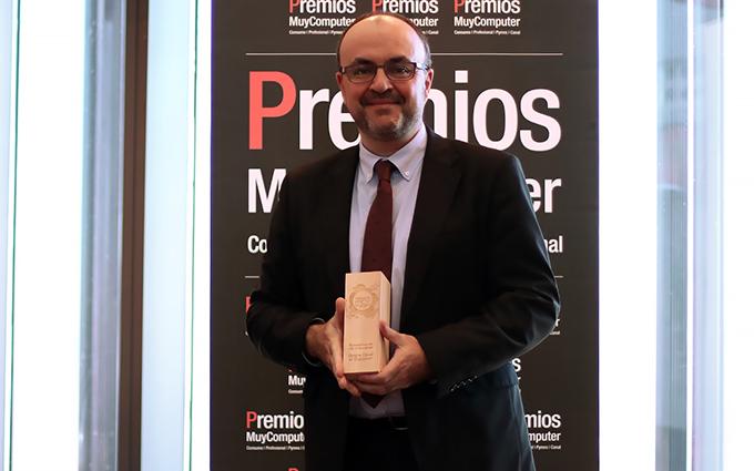 PREMIOS_MC2017_03