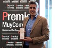 """Premios MC 2017 """"Solución de seguridad"""": Kaspersky Endpoint Security"""