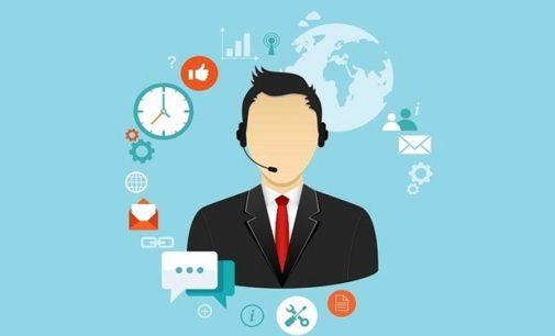 Solo el 7% de las empresas interactúa con el cliente de forma real