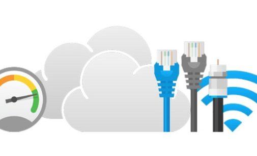 VMware anuncia su intención de adquirir VeloCloud Networks