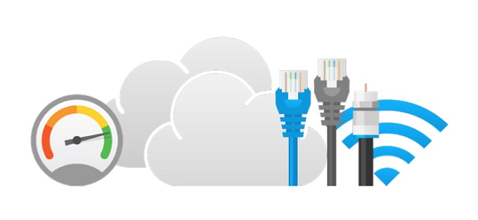 VeloCloud Networks
