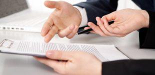 Las contrataciones en el sector TIC se dispararán en un 40% hasta 2020