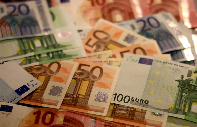 ampliación de capital de toshiba activistas inversores