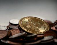 """Banco de Japón: """"la moneda virtual no va a sustituir a la física a corto plazo"""""""