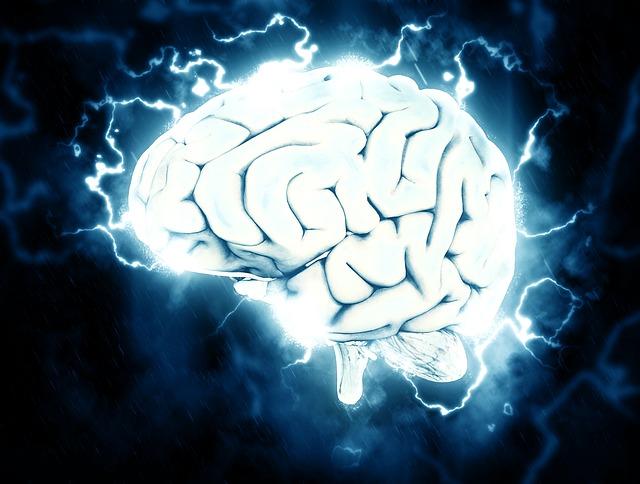 Bill Gates invierte en la lucha contra el Alzheimer