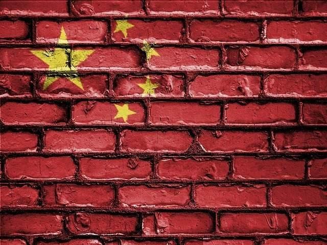 la compra de qualcomm por parte de Broadcom se enfrenta a problemas en China
