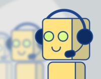 Chatbots, todas las claves de su éxito