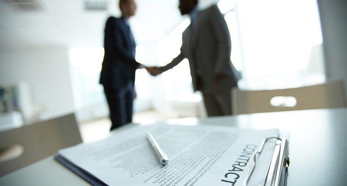 Cerca del 40% de las empresas españolas afirma que es más fácil contratar personal ahora