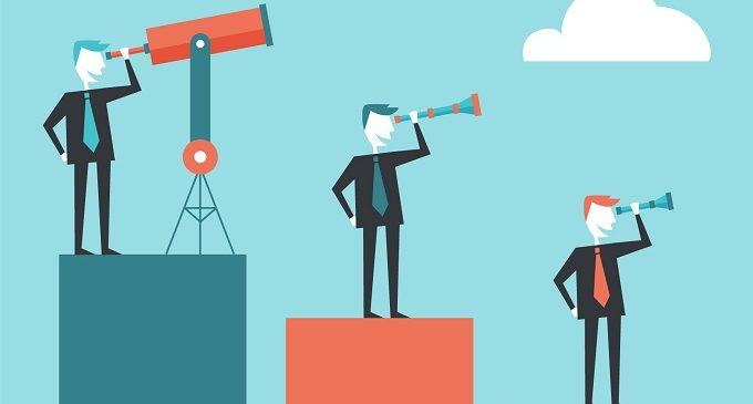 Existe una gran brecha entre las expectativas de los CIOs y su preparación para la Transformación Digital