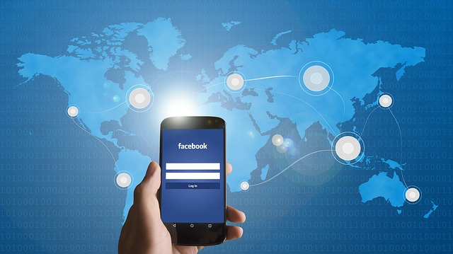 facebook resultados tercer trimestre gastos subiran